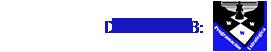 Logo Programación Estratégica