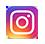Logo instagran